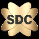 thumbnail_SDC_METAL-gold